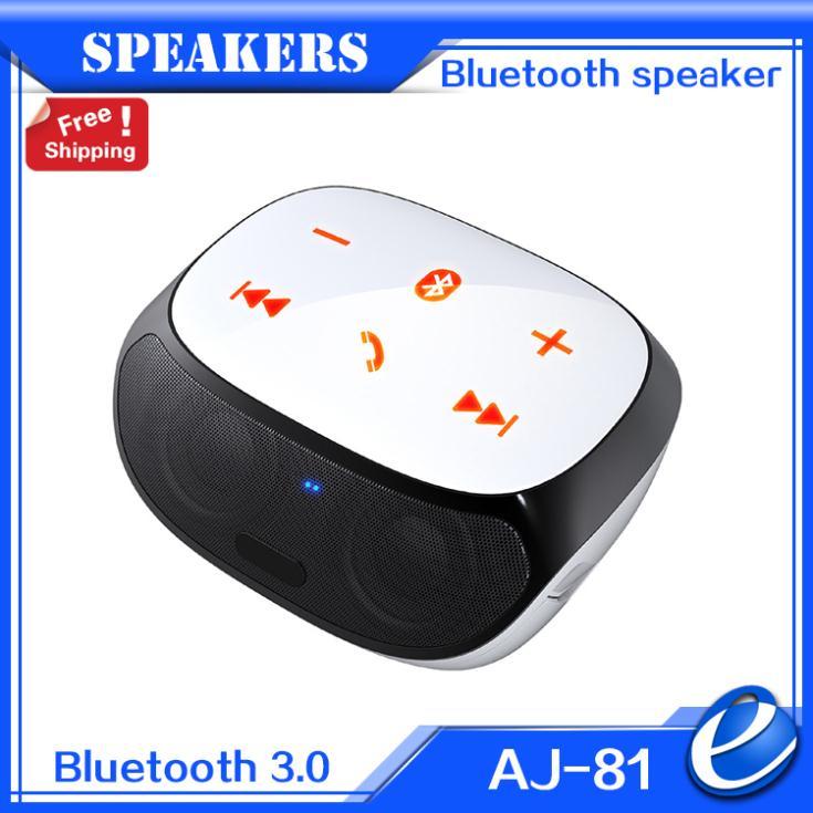 Music Box Key Key Mp3 Music Box Kml-aj81