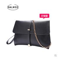 2014Envelope Evening bag Famous Brands Designer Handbags Purese Day Clutches party Fashion Vintage chain shoulder bags wholesale