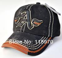 Outside sport baseball cap sun hat male casual all-match tennis ball cap sun-shading summer cap