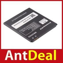 antdeal Original Lenovo A820 A820T S720 Smartphone Lithium Battery 2000mAh BL197 3.7V Hot
