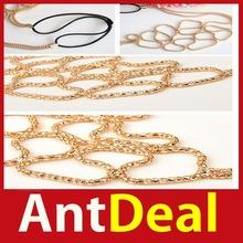 wholesale braided hair headband
