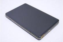 wholesale hard disk external 1tb