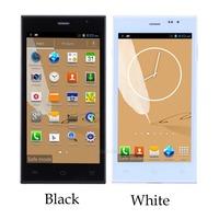 JIAKE JK13 5.0 Inch MTK6572W dual-core 1.3GHz Android 4.2 512M+4GB 2.0 MP Camera Smartphone Bluetooth WIFI GPS LSJ0160 #25