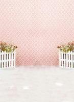 newborn backdrop  vinly background photo studio  1*1.25 meters baby background gcxy01-ert-1185