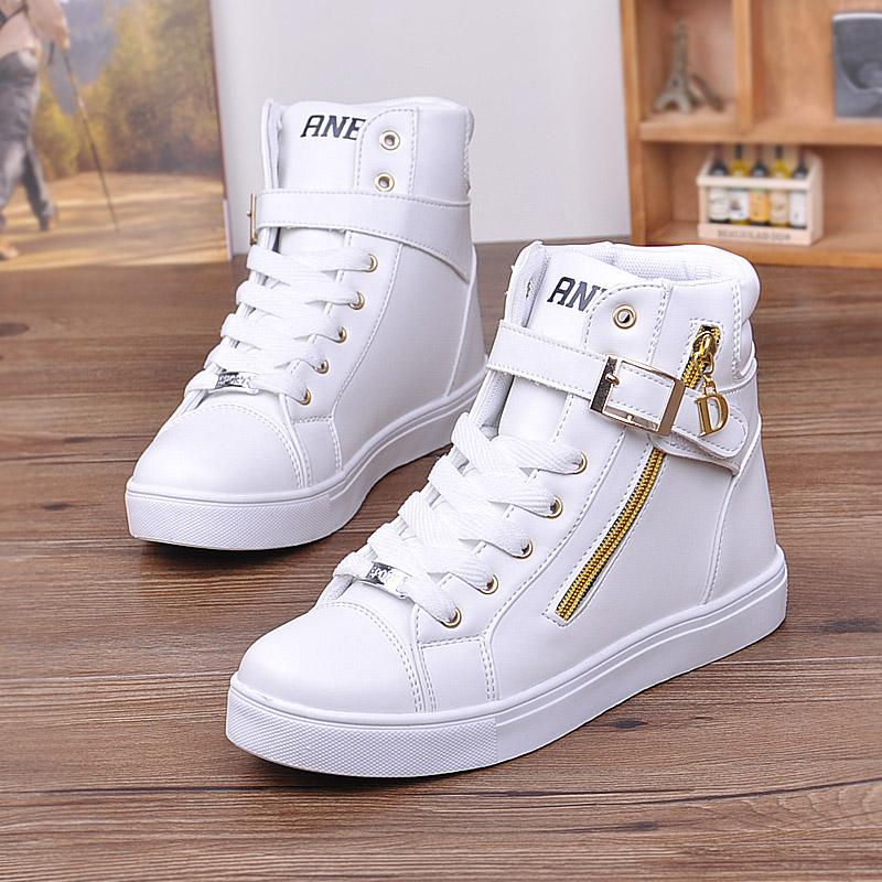 Aliexpress.com : Buy Unisex Sport Sneakers Shoes Couple Shoes Men ...