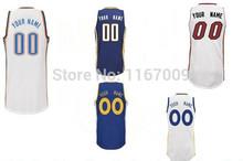 basketball custom jersey promotion