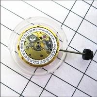 NEW ETA 2671 movement eta2671 lady movement mechanical watch movement  free shipping