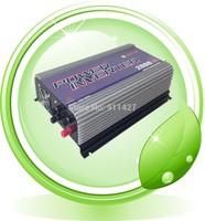 2000w grid tie power inverter DC input 45v-90v wind turbine for AC output 110v/220v/230v/240v country