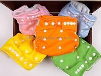 sbaby nappies baby cloth diaper new cloth diaper reusable diaper bulk cloth diapers cheap wholesale free shipping 5pcs/lot 2014