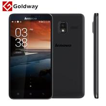 Original Lenovo A850 Octa Core A850+ 5.5 inch IPS Android 4.2 1GB RAM + 4GB ROM Russian language 3G Dual SIM WCDMA Mobile phone(Hong Kong)