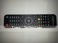 1pcs S1001 Remote control for AZ america S1001 satellite receiver ,S1001 remote controller,free shipping