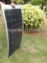 mono solar cell price