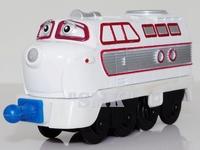 100% ORIGINAL CHUGGINGTON TRAIN IN BULK - TT23