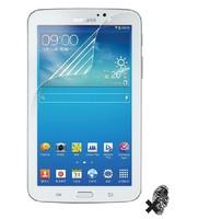 Hot 2x For Samsung Galaxy Tab 3 8.0 T311/T310 Anti-Fingerprint Screen Protective Film,8 inch matte,Anti-Glare Guard,retail pack