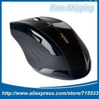 Super power saving USB 2.0 Mice High Speed/quality Ergonomic Designed Optical Wheel Game Gaming Mouse Free Shipping