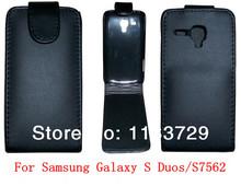 wholesale flip phones sale