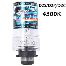 popular hid headlight bulb