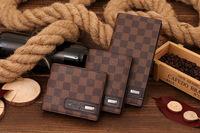 wallet ,long wallet ,fashion wallet billfold