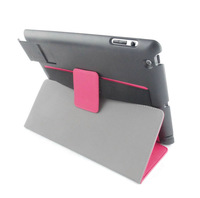 For ipad  4 protective case ultra-thin ipad 2 protective case ipad 3 protective case multifunctional protective case belt