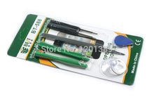 diy screwdriver promotion