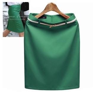 Женская юбка ol TY2009 женская юбка laisiyi ol sk1062