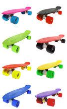 wholesale skate longboard