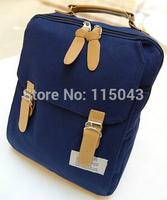 Promotion 2014 Summer Large Capacity Multifunctional Men Women Mochilas Bag Fashion School Backpacks for Girls Boys+ Free Ship