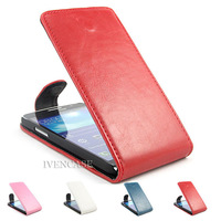 Pouch Leather Flip Fashion Skin Case Cover For Samsung Galaxy Grand 2 II G7102 G7105 G7106 Colorful + free shipping