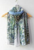 (free shipping)muslim shawl ,muslim scarf ,muslim hijab ,180*100cm,viscose can choose colors