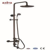 2014 New Design Antique Bronze Brass Shower Faucet/Bath Tub Faucet/Faucet For Shower AT8858OB