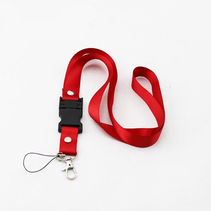 Retail Lanyard Neck Strap USB Flash Drive Memory Stick Thumb Pen Drive 2gb 4gb 8gb 16gb 32gb 64gb free shipping(China (Mainland))