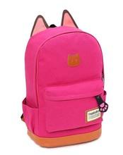 designer backpack price