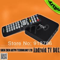 Android 4.2 tv Box Smart Google Fully Loaded XBMC Droidbox G-Box gbox MX2 Navi-X, Icefilms, Adult Devil Android box Sky sports