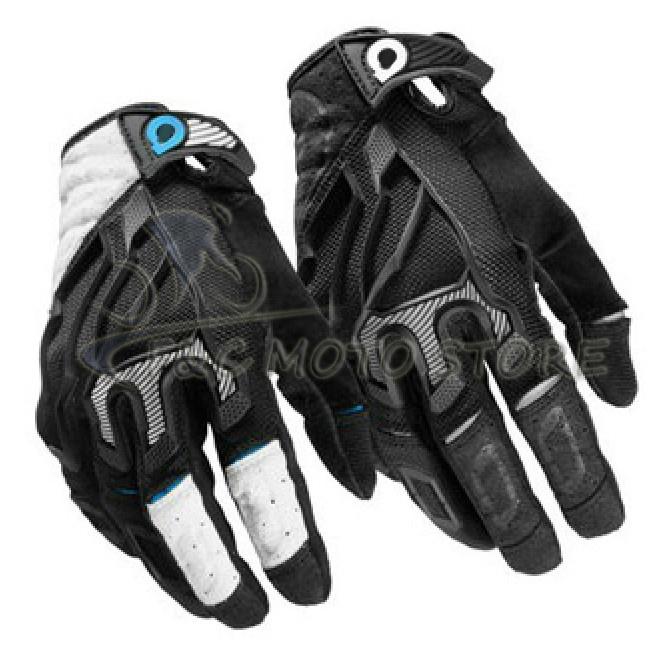 High Quality EVO Glove MTB DH Downhill Dirt Mountain Bike Bicycle Cycling glove ATV Off Road Racing Motorcycle Motocross Glove(China (Mainland))