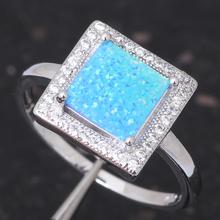 usa bridal jewelry promotion