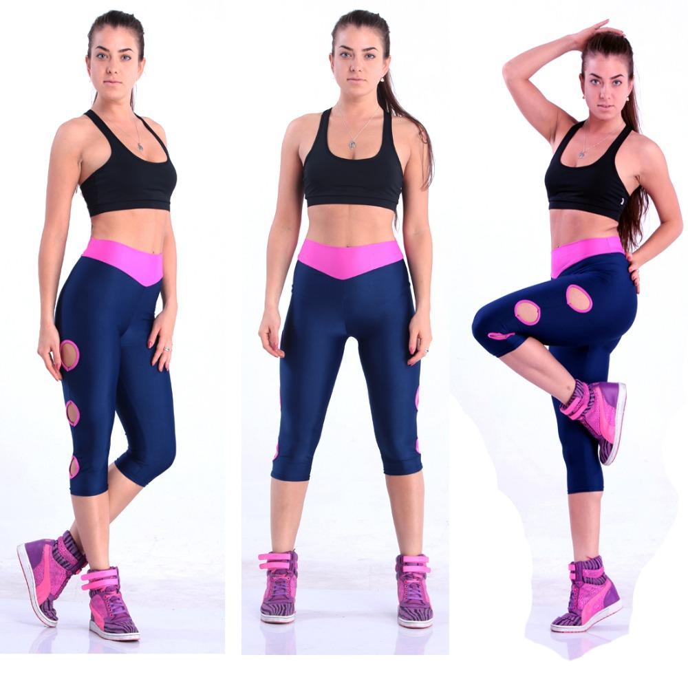 7b5c45d9927 esto es un vestido que se usa mucho para la noche  esta ropa deportiva es  recomendada para mujeres ...