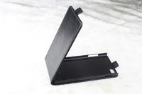 Free Shipping In Stock Flip Leather Hard Cover Case for Lenovo K900