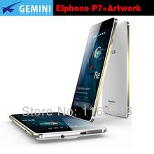 popular cdma gsm dual sim mobile phones
