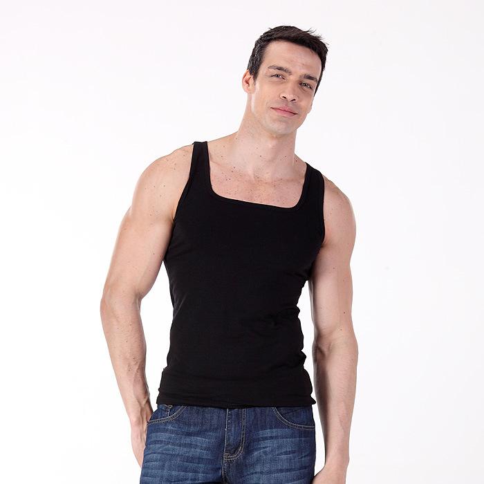 Girls What Neckline Do You Prefer On Men S Clothes Guys What Do You Prefer On Yourself