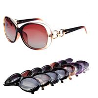Rb sunglasses women brand designer channel holbrook polarized  polaroid sun glasses for womens oculos de sol Oval  Eyewear