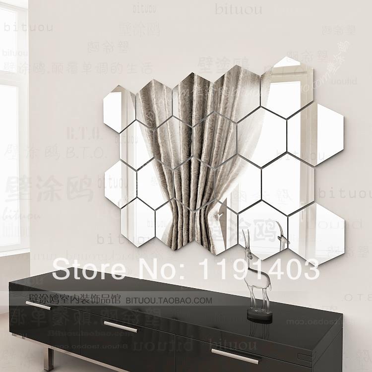 ikea dekoratif aynalar promosyon tan t m r nlerini al ikea dekoratif aynalar. Black Bedroom Furniture Sets. Home Design Ideas
