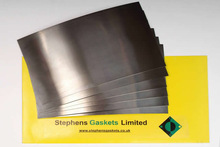 304 stainless steel plate promotion