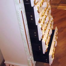 wholesale wood furniture