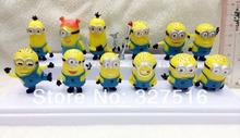 popular figure toy