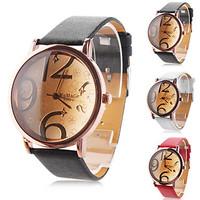Women's Womage Watch  analog watch digital time Sport Watch watches women fashion Wristwatches Ladies Quartz  dress free ship