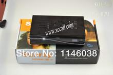 digital satelite receiver promotion