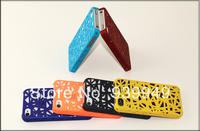 высокое качество 14 многоцветной комплект trochaics пожилых эко-