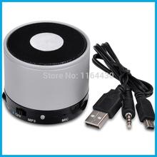 popular portable amplifier