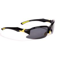 WOLFBIKE Bike Bicycle Cycling  Casual Sports Sunglasses Eyewear Racing Goggle Fashion Sun Glasses Polarized Lenses