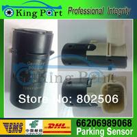 66206989069 Parking PDC Sensor for BMW 320i 325i 330i 525i 530i 545i 745i 745li 750i 750li E39 E46 E53 E60 E63 E65 E66 E83